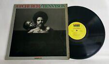 Upchurch/Tennyson Rare Vintage Vinyl LP 1975 US Press Motown KU 22 S1 EX/EX