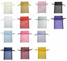 Activity Pack 10-50 Wedding Favours