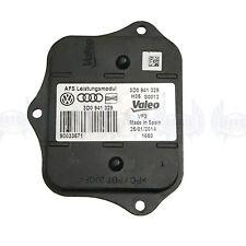 OEM 2013-17 Audi Q5 SQ5 AFS Control unti headlight leveling module 3D0941329