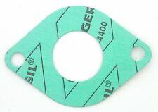 WSM Sea-Doo 1503 GTX 4-TEC Solenoid Shut Off Gasket 007-573-04, 420630540, 29063