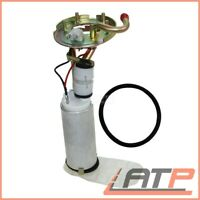 FUEL FEED SUPPLY PUMP UNIT PETROL ELECTRIC GASKET 31811530