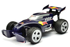 Carrera RC Red Bull RC Radio Controlled Car 2.4GHz Fast Charge 1:20 Ready To Run