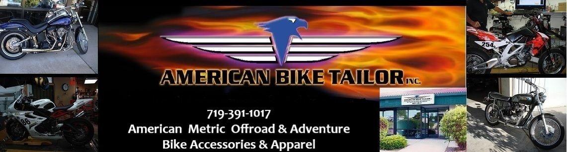 American Bike Tailor Inc