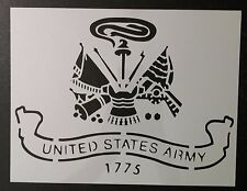 United States US USA Army Flag 11