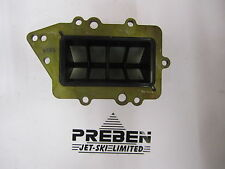 Yamaha exterior ensamble de la válvula Reed GP1200R XL1200LTD XLT1200 OEM