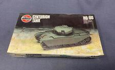 Airfix Centurion Tank, Sealed Box, HO/OO, 1/72