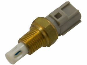 For 1998-2001 Dodge Intrepid Air Temperature Sensor Walker 98562JN 1999 2000