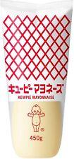 Japanese No.1 Mayonnaise Kewpie Mayo 450g Free Shipping