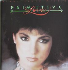 MIAMI SOUND MACHINE - PRIMITIVE LOVE -  CD