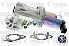 EGR Valve Exhaust Gas Recirculation Fits HYUNDAI Getz KIA Pro 1.1-1.6L 2004-