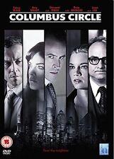 COLUMBUS CIRCLE Selma Blair Amy Smart DVD in Inglese NEW .cp