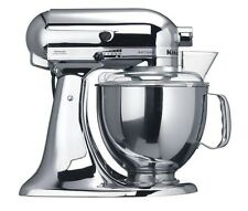 Best Selling. KitchenAid KSM150PS 325W Stand Mixer