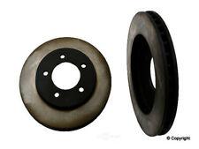 Disc Brake Rotor-Original Performance Front WD Express 405 18094 501