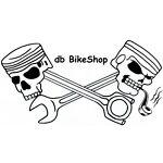 db BikeShop