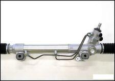 NEU Lenkgetriebe TOYOTA LAND CRUISER / LAND CRUISER 150 (2002-) 44200-35060