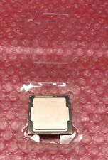 Intel Core i5-4460 SR1QK 3.20GHz 6MB Cache LGA1150 Socket 1150 Processor CPU