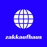 ZAKkaufhaus