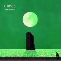 Mike Oldfield - Crises (NEW CD)