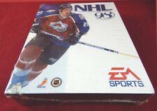 NHL 98 - Electronic Arts 1997 *neu*