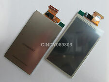 New LCD Display Screen for Samsung Digimax ST700 With Backlight and Touch Camera