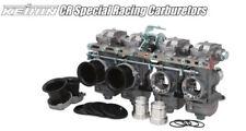 Carburadores y piezas de carburadores Keihin para motos Yamaha