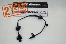 Fabrikneu Hinter- Ri GH T ABS Sensor für Honda Civic FK (3/5D) GH 712612h