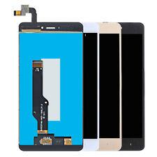 Touchscreen LCD Display For Xiaomi Redmi Note 4X / Redmi 4X / Redmi 4A