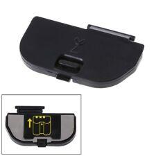 Battery Door Lid Cover Case For Nikon D50 D70 D80 D90 Digital Camera Repair Part