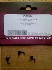 Power Save Racing Kupplungsfedern PSR P-03824