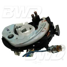 Turn Signal Switch BWD S3291