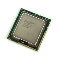 Intel Xeon E5540 Quad Core 2.53GHz 8MB 5.86 GT/s FCLGA1366 SLBF6 Processor
