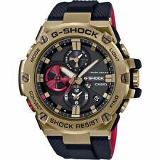 CASIO G-SHOCK GST-B100RH-1AJR [ Rui Hachimura Signature Model]
