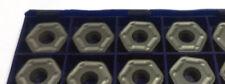 10 placas de inflexión Inserts hpct 0904 ADTR sf30 HW p10-35 de Stellram nuevo h11433