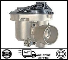 Accélérateur Corps Pour Ford Focus MK2 1.4, 1.6 MK3 1.6 & Ford Focus C-Max 1.6