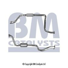 Catalytic Converter fits RANGE ROVER Mk2 P38A 2.5D 94 to 01 256T Manual BM New