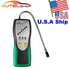USA Ship DY23 OBD2 Automotive Brake Fluid Tester Digital Brake Fluid Inspection
