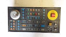 Cincinnati Milacron Acramatic 850 MDI Panel 4-424-0609A