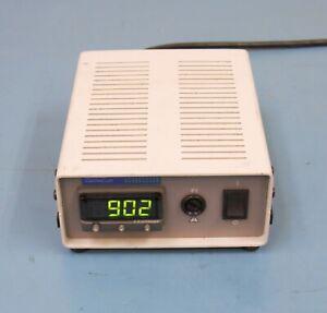 Omega CSC32 (Type K) Mini Benchtop Temperature Controller