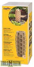 "Laguna Ornamental Honey Comb Fountain 23.8"" x 10.4"" - PT1120"