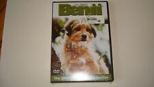Benji The Ultimate 4-Movie Collection DVD