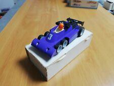 Prefo Autorennbahn Ford Tyrrell P34 Lila