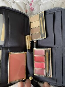 estee lauder travel size Make Up Set