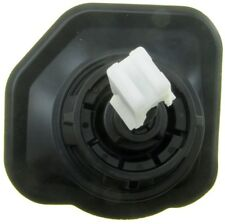 Clutch Master Cylinder Dorman CM640119 fits 04-13 Mazda 3