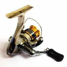 SHIMANO Spinning Reel 12 AERNOS XT 1000S Fishing Saltwater Japan EMS NEW