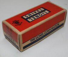 An Absolute Brick!!  Mint in Box No. 91 Circuit Breaker