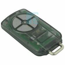 ATA PTX5v2 TrioCode128 Keyring Garage Door Remote Control - Multicoloured