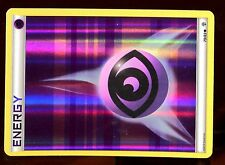 POKEMON XY9b (Generations) HOLO N° 79/83 PSY ENERGY
