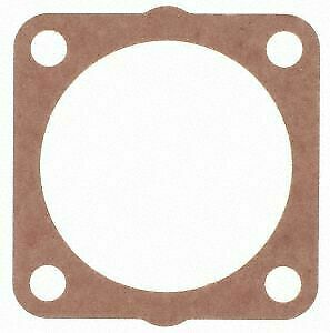 MAHLE Fuel Injection Throttle Body Mounting Gasket G31093;