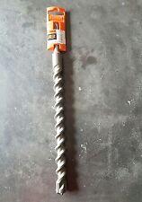 RAMSET R3 SDS Masonry Drills 19mm x 310 mm NEW CLEARANCE STOCK