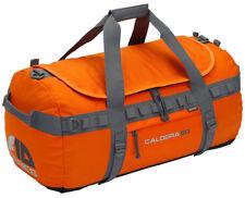 Vango, F10 Caldera 100L Duffel Bag (X4CL)- Unused Sample